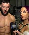 Who_do_Finn_Balor___Sasha_Banks_hope_to_face_next_in_WWE_Mixed_Match_Challenge__mp4_000016786.jpg