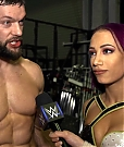 Who_do_Finn_Balor___Sasha_Banks_hope_to_face_next_in_WWE_Mixed_Match_Challenge__mp4_000017298.jpg