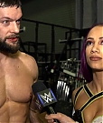 Who_do_Finn_Balor___Sasha_Banks_hope_to_face_next_in_WWE_Mixed_Match_Challenge__mp4_000017929.jpg