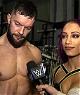Who_do_Finn_Balor___Sasha_Banks_hope_to_face_next_in_WWE_Mixed_Match_Challenge__mp4_000019043.jpg