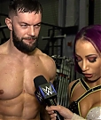 Who_do_Finn_Balor___Sasha_Banks_hope_to_face_next_in_WWE_Mixed_Match_Challenge__mp4_000019488.jpg