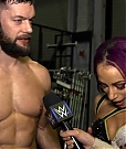 Who_do_Finn_Balor___Sasha_Banks_hope_to_face_next_in_WWE_Mixed_Match_Challenge__mp4_000019900.jpg
