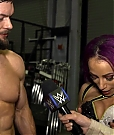 Who_do_Finn_Balor___Sasha_Banks_hope_to_face_next_in_WWE_Mixed_Match_Challenge__mp4_000020322.jpg