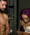 Who_do_Finn_Balor___Sasha_Banks_hope_to_face_next_in_WWE_Mixed_Match_Challenge__mp4_000020803.jpg