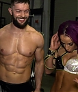 Who_do_Finn_Balor___Sasha_Banks_hope_to_face_next_in_WWE_Mixed_Match_Challenge__mp4_000021524.jpg