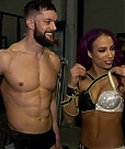 Who_do_Finn_Balor___Sasha_Banks_hope_to_face_next_in_WWE_Mixed_Match_Challenge__mp4_000023168.jpg