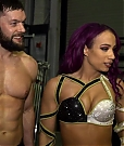 Who_do_Finn_Balor___Sasha_Banks_hope_to_face_next_in_WWE_Mixed_Match_Challenge__mp4_000024173.jpg