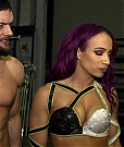 Who_do_Finn_Balor___Sasha_Banks_hope_to_face_next_in_WWE_Mixed_Match_Challenge__mp4_000024744.jpg