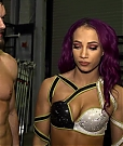Who_do_Finn_Balor___Sasha_Banks_hope_to_face_next_in_WWE_Mixed_Match_Challenge__mp4_000025362.jpg