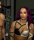 Who_do_Finn_Balor___Sasha_Banks_hope_to_face_next_in_WWE_Mixed_Match_Challenge__mp4_000025927.jpg
