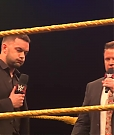Finn_Balor_In-Ring_Fan_Q_A_from_Wrestlemania_32_AXXESS_feat__Kevin_Owens2C_Bayley___Enzo_0054.jpg