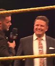 Finn_Balor_In-Ring_Fan_Q_A_from_Wrestlemania_32_AXXESS_feat__Kevin_Owens2C_Bayley___Enzo_0074.jpg