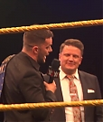 Finn_Balor_In-Ring_Fan_Q_A_from_Wrestlemania_32_AXXESS_feat__Kevin_Owens2C_Bayley___Enzo_0075.jpg
