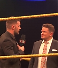 Finn_Balor_In-Ring_Fan_Q_A_from_Wrestlemania_32_AXXESS_feat__Kevin_Owens2C_Bayley___Enzo_0076.jpg