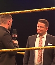 Finn_Balor_In-Ring_Fan_Q_A_from_Wrestlemania_32_AXXESS_feat__Kevin_Owens2C_Bayley___Enzo_0077.jpg