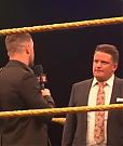 Finn_Balor_In-Ring_Fan_Q_A_from_Wrestlemania_32_AXXESS_feat__Kevin_Owens2C_Bayley___Enzo_0078.jpg