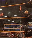 Finn_Balor_In-Ring_Fan_Q_A_from_Wrestlemania_32_AXXESS_feat__Kevin_Owens2C_Bayley___Enzo_1210.jpg