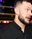 Finn_Balor_Interview-_Wrestlemania_33_Dream_Opponent_2B_Favourite_Wrestlemania_Moment21_65.jpg