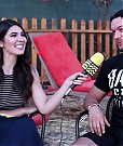 Finn_Balor_Interview___Aftershock_Music_Festival_689.jpg