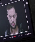 Behind_the_scenes_of_the_WWE_2K18__Anthem__commercial_mp40015.jpg