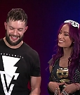 Finn_Balor___Sasha_Banks_to_battle_for_Special_Olympics_in_Mixed_Match_Challeng_mp40018.jpg