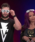 Finn_Balor___Sasha_Banks_to_battle_for_Special_Olympics_in_Mixed_Match_Challeng_mp40021.jpg