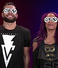 Finn_Balor___Sasha_Banks_to_battle_for_Special_Olympics_in_Mixed_Match_Challeng_mp40025.jpg