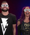 Finn_Balor___Sasha_Banks_to_battle_for_Special_Olympics_in_Mixed_Match_Challeng_mp40026.jpg