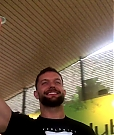 Finn_Balor_meets_The_Demon_King_in_Singapore_mp40006.jpg