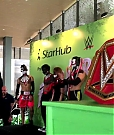 Finn_Balor_meets_The_Demon_King_in_Singapore_mp40011.jpg
