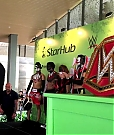 Finn_Balor_meets_The_Demon_King_in_Singapore_mp40012.jpg
