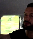 Finn_Balor_meets_The_Demon_King_in_Singapore_mp40019.jpg