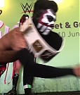 Finn_Balor_meets_The_Demon_King_in_Singapore_mp40031.jpg