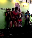 Finn_Balor_meets_The_Demon_King_in_Singapore_mp40038.jpg