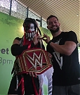 Finn_Balor_meets_The_Demon_King_in_Singapore_mp40041.jpg