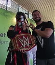 Finn_Balor_meets_The_Demon_King_in_Singapore_mp40042.jpg