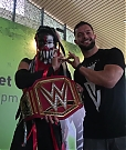 Finn_Balor_meets_The_Demon_King_in_Singapore_mp40043.jpg