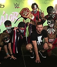 Finn_Balor_meets_The_Demon_King_in_Singapore_mp40045.jpg