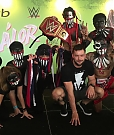Finn_Balor_meets_The_Demon_King_in_Singapore_mp40046.jpg