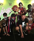 Finn_Balor_meets_The_Demon_King_in_Singapore_mp40047.jpg