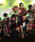 Finn_Balor_meets_The_Demon_King_in_Singapore_mp40048.jpg