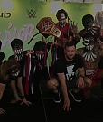 Finn_Balor_meets_The_Demon_King_in_Singapore_mp40049.jpg