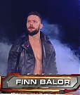 Finn_RAW_mp40023.jpg