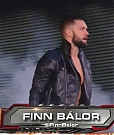 Finn_RAW_mp40024.jpg