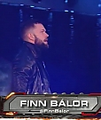 Finn_RAW_mp40025.jpg