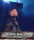 Finn_RAW_mp40026.jpg