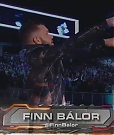 Finn_RAW_mp40027.jpg