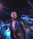 Finn_RAW_mp40048.jpg