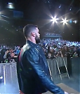 Finn_RAW_mp41514~0.jpg