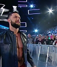 Finn_RAW_mp41516~0.jpg